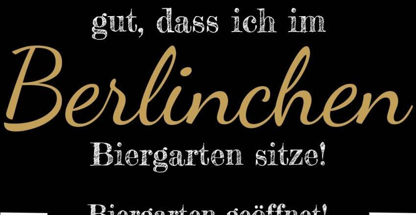 Bad Arolsen Archive Berlinchen Die Kneipe Mit Programm