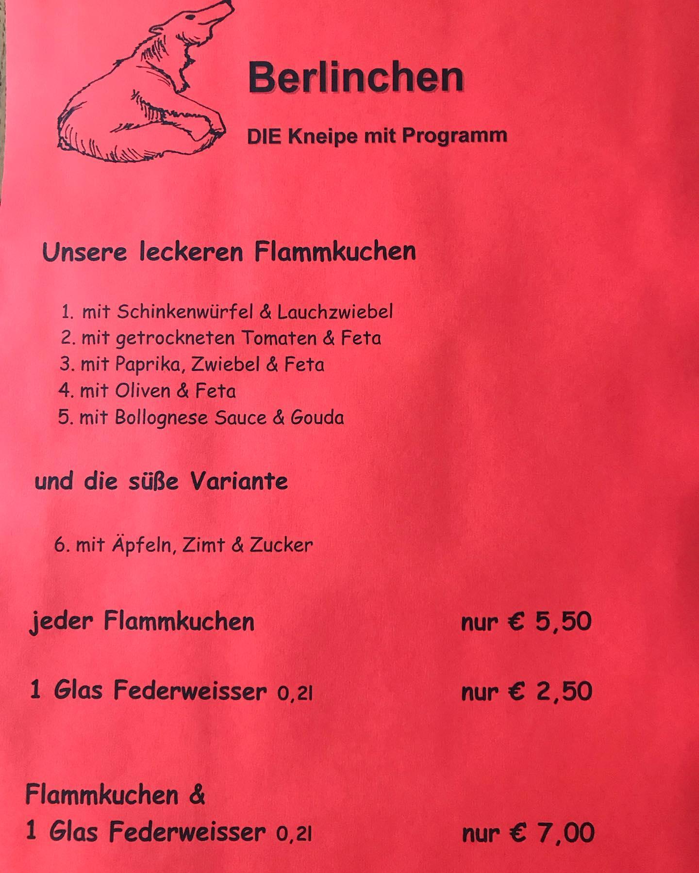 Flammkuchen2019